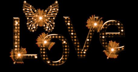 love13