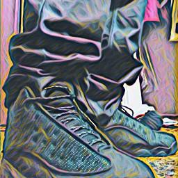 jordans shoesoftheday freetoedit