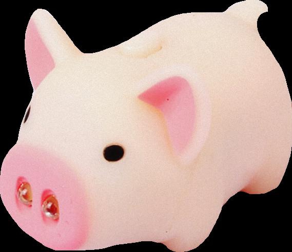 #ftestickers #pig #cute #piggy #FreeToEdit